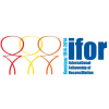 IFOR2014Logo
