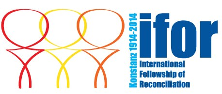"IFOR2014Logo <span class=""fotografFotoText"">(Foto:&nbsp;IFOR)</span><div class='url' style='display:none;'>/</div><div class='dom' style='display:none;'>rkmg.ch/</div><div class='aid' style='display:none;'>117</div><div class='bid' style='display:none;'>1698</div><div class='usr' style='display:none;'>3</div>"