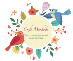 cafe marhaba logo2<div class='url' style='display:none;'>/</div><div class='dom' style='display:none;'>rkmg.ch/</div><div class='aid' style='display:none;'>371</div><div class='bid' style='display:none;'>4125</div><div class='usr' style='display:none;'>120</div>