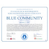 17-07-07 Blue Community HiRes<div class='url' style='display:none;'>/</div><div class='dom' style='display:none;'>rkmg.ch/</div><div class='aid' style='display:none;'>573</div><div class='bid' style='display:none;'>6406</div><div class='usr' style='display:none;'>3</div>