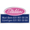 Stalder - Bäckerei (Christoph Knoch)<div class='url' style='display:none;'>/</div><div class='dom' style='display:none;'>rkmg.ch/</div><div class='aid' style='display:none;'>116</div><div class='bid' style='display:none;'>716</div><div class='usr' style='display:none;'>3</div>