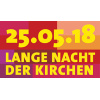 langenacht2018_CH_280x160<div class='url' style='display:none;'>/</div><div class='dom' style='display:none;'>rkmg.ch/</div><div class='aid' style='display:none;'>660</div><div class='bid' style='display:none;'>7211</div><div class='usr' style='display:none;'>3</div>
