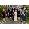 Konfirmation mit Ella de Groot<div class='url' style='display:none;'>/</div><div class='dom' style='display:none;'>rkmg.ch/</div><div class='aid' style='display:none;'>656</div><div class='bid' style='display:none;'>7425</div><div class='usr' style='display:none;'>3</div>