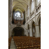 Kathedrale St. Benigne - Dijon - Orgel (Christoph Knoch)<div class='url' style='display:none;'>/</div><div class='dom' style='display:none;'>rkmg.ch/</div><div class='aid' style='display:none;'>672</div><div class='bid' style='display:none;'>8010</div><div class='usr' style='display:none;'>3</div>