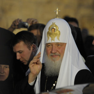 Patriarch Kirill von Moskau (Besuch in Jerusalem)<div class='url' style='display:none;'>/</div><div class='dom' style='display:none;'>rkmg.ch/</div><div class='aid' style='display:none;'>638</div><div class='bid' style='display:none;'>8416</div><div class='usr' style='display:none;'>3</div>