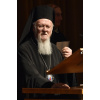 Patriarch Bartolomaios zu Besuch in Fribourg<div class='url' style='display:none;'>/</div><div class='dom' style='display:none;'>rkmg.ch/</div><div class='aid' style='display:none;'>638</div><div class='bid' style='display:none;'>8418</div><div class='usr' style='display:none;'>3</div>