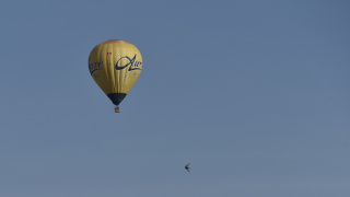 "Ballon <span class=""fotografFotoText"">(Foto:&nbsp;Christoph&nbsp;Knoch)</span>"
