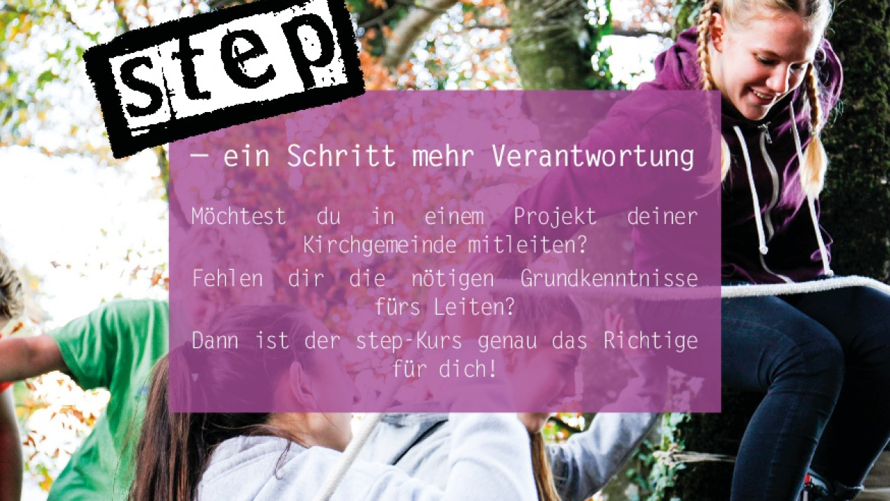 Step Kurs 2019-001<div class='url' style='display:none;'>/</div><div class='dom' style='display:none;'>rkmg.ch/</div><div class='aid' style='display:none;'>325</div><div class='bid' style='display:none;'>9023</div><div class='usr' style='display:none;'>108</div>