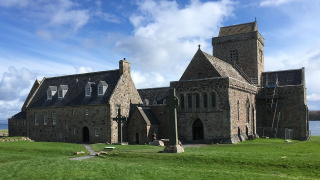 iona-abbey-2911733_960_720
